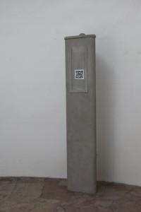 Interface oltárok terme sorozat 07