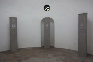 Interface oltárok terme sorozat 09